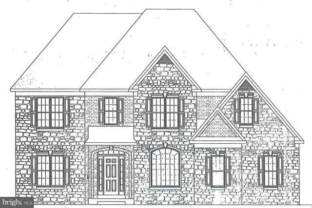 GILA III MODEL Amber Drive, LITITZ, PA 17543 (#1000105884) :: Flinchbaugh & Associates