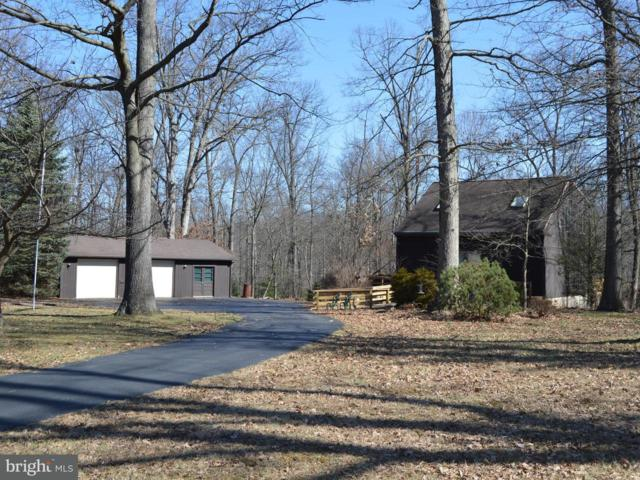 465 Frazier Road, ASPERS, PA 17304 (#1000105926) :: The Joy Daniels Real Estate Group