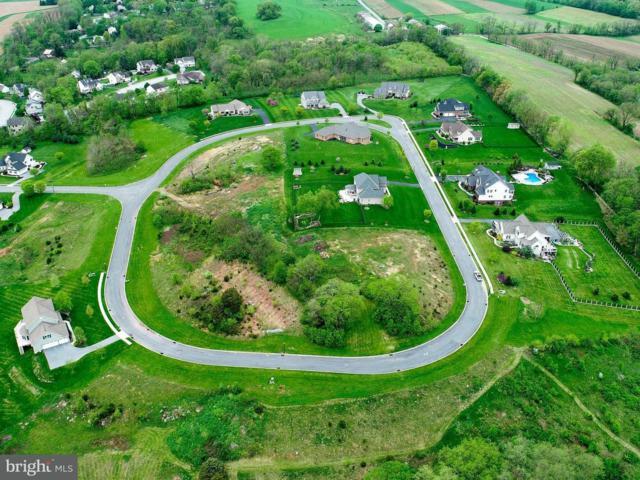 11 Cobble Lane Lot #3, ELIZABETHTOWN, PA 17022 (#1000139310) :: Benchmark Real Estate Team of KW Keystone Realty