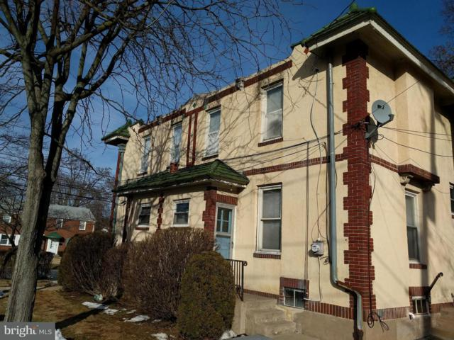 3725A Derry Street, HARRISBURG, PA 17111 (#1000152730) :: Younger Realty Group