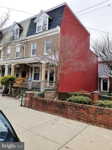 106 Pearl Street, LANCASTER, PA 17603 (#1000154956) :: The Joy Daniels Real Estate Group