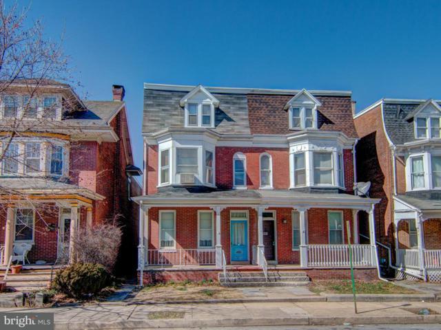 563 Pennsylvania Avenue, YORK, PA 17404 (#1000200526) :: CENTURY 21 Core Partners