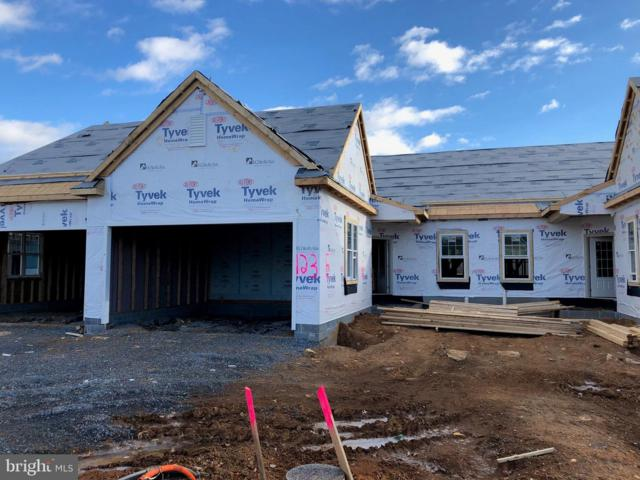 364 Pin Oak Drive #123, LITITZ, PA 17543 (#1000261864) :: The Craig Hartranft Team, Berkshire Hathaway Homesale Realty