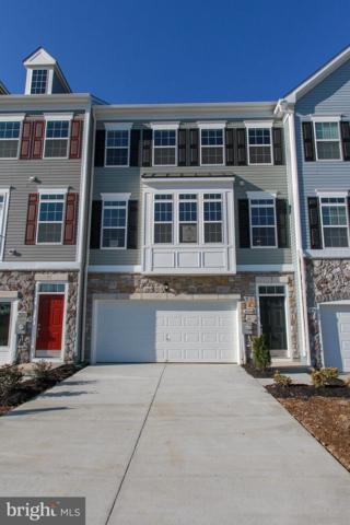 20204 Capital Lane, HAGERSTOWN, MD 21742 (#1000265420) :: ExecuHome Realty