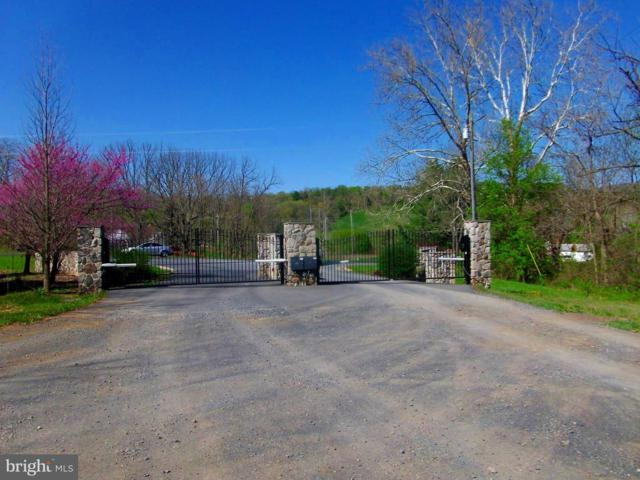 Wapping Farm Road, FRONT ROYAL, VA 22630 (#1000270304) :: Circadian Realty Group