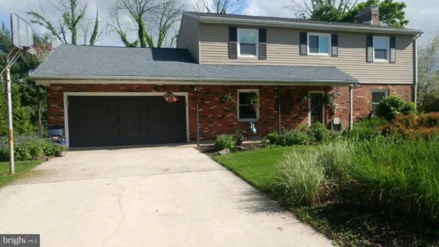 1373 Quail Hollow Road, HARRISBURG, PA 17112 (#1000271454) :: The Craig Hartranft Team, Berkshire Hathaway Homesale Realty