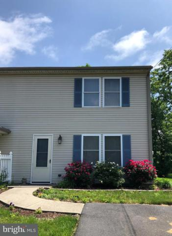 119 S Lockwillow Avenue, HARRISBURG, PA 17112 (#1000299442) :: The Heather Neidlinger Team With Berkshire Hathaway HomeServices Homesale Realty