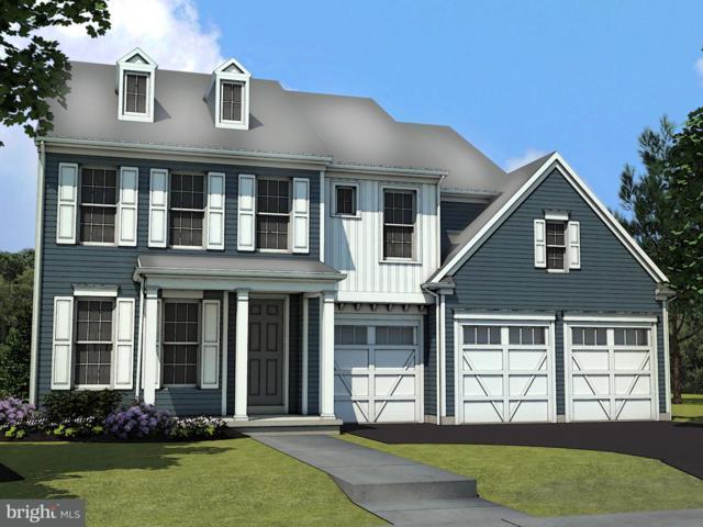 79 Edris Lane, MECHANICSBURG, PA 17050 (#1000314692) :: The Craig Hartranft Team, Berkshire Hathaway Homesale Realty
