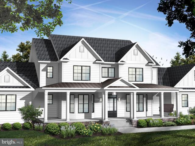 23 Blue Marlin Way, MECHANICSBURG, PA 17050 (#1000319190) :: Benchmark Real Estate Team of KW Keystone Realty