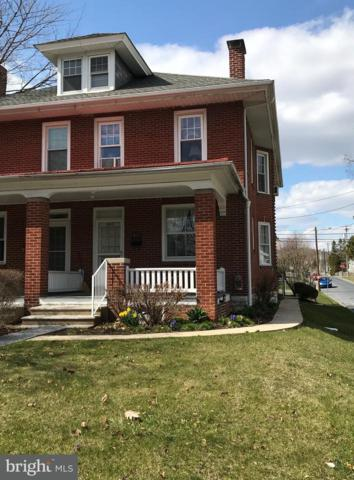 343 E Main Street, ANNVILLE, PA 17003 (#1000328870) :: The Joy Daniels Real Estate Group
