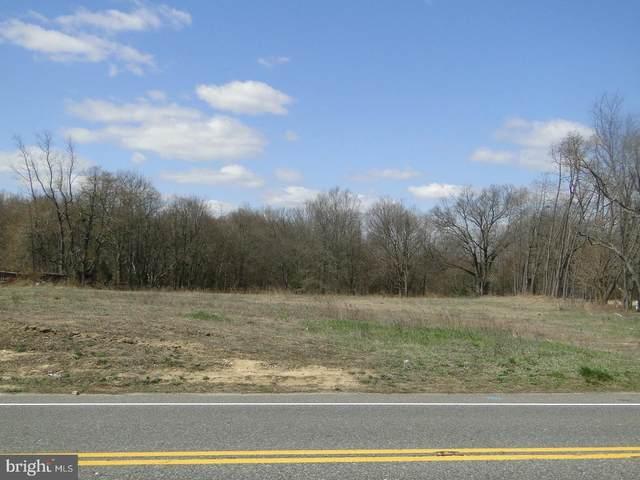167 W Cohawkin Road, CLARKSBORO, NJ 08020 (MLS #1000337482) :: The Dekanski Home Selling Team
