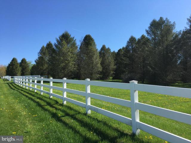 Lot 5 S Fileys Road, DILLSBURG, PA 17019 (#1000359298) :: The Heather Neidlinger Team With Berkshire Hathaway HomeServices Homesale Realty