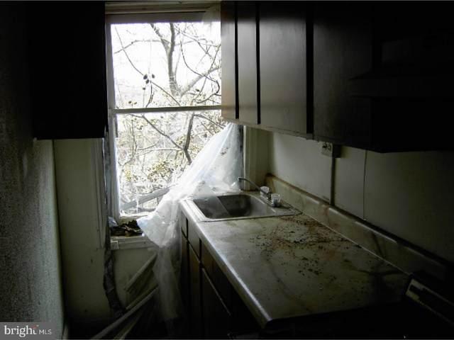 1825 N Van Pelt Street, PHILADELPHIA, PA 19121 (#1000386336) :: Revol Real Estate