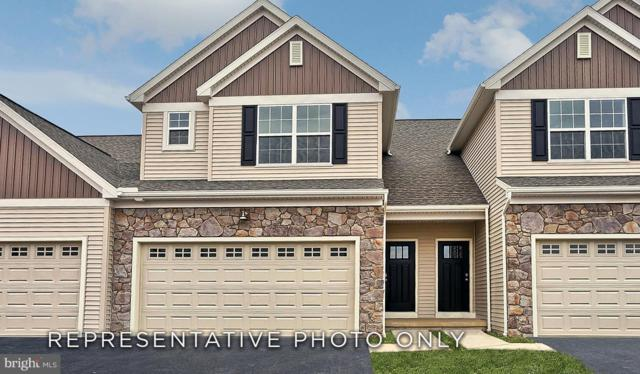 1755 Shady Lane, MECHANICSBURG, PA 17055 (#1000406686) :: The Craig Hartranft Team, Berkshire Hathaway Homesale Realty