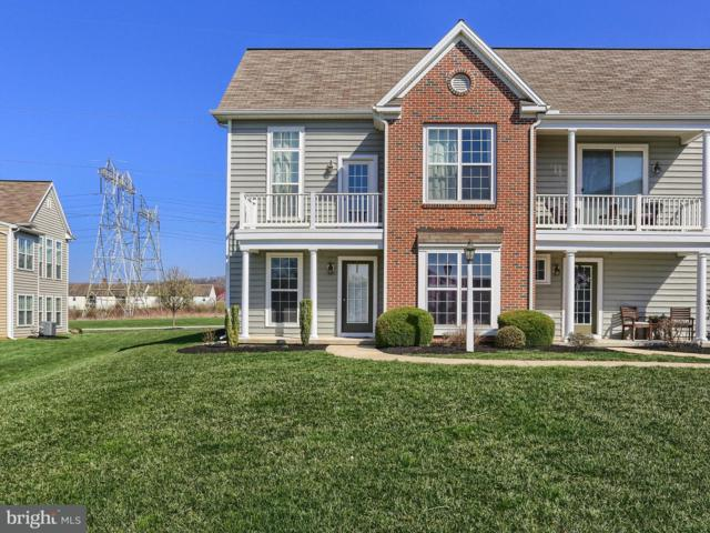 725 Stag Court, HUMMELSTOWN, PA 17036 (#1000417194) :: Teampete Realty Services, Inc