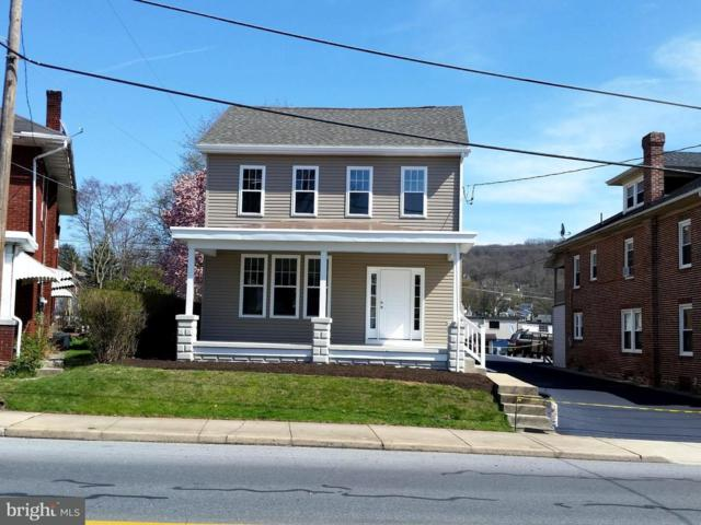 433 N State Street, EPHRATA, PA 17522 (#1000446788) :: The Joy Daniels Real Estate Group