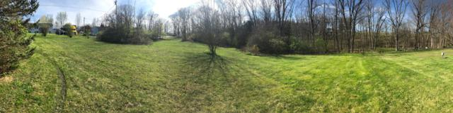 93 Curtis Drive, EAST BERLIN, PA 17316 (#1000452860) :: CENTURY 21 Core Partners