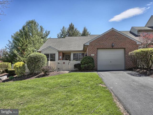 82 Leearden Road, HERSHEY, PA 17033 (#1000453184) :: The Craig Hartranft Team, Berkshire Hathaway Homesale Realty
