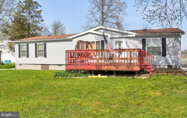982 Hershey Road, ELIZABETHTOWN, PA 17022 (#1000461138) :: The Joy Daniels Real Estate Group