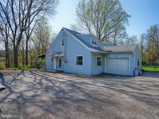 190 Kern Road, YORK, PA 17406 (#1000463296) :: Colgan Real Estate