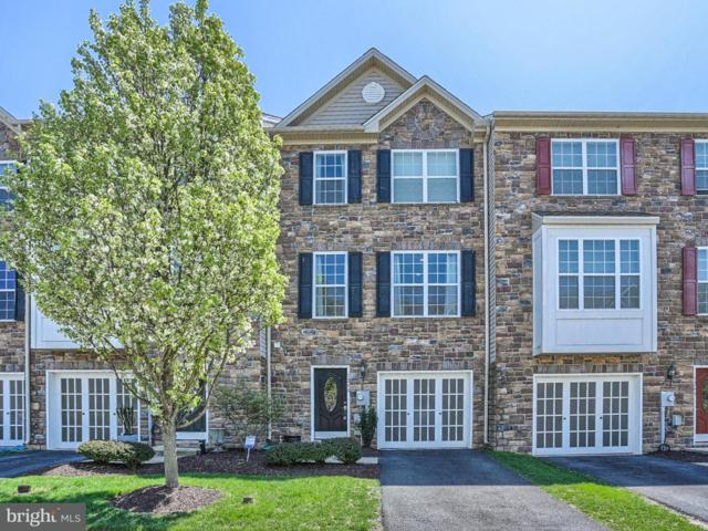 1240 Stonehaven Way, YORK, PA 17403 (#1000469778) :: Teampete Realty Services, Inc