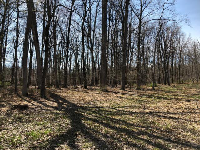451 Butler Road Lot 8, LEBANON, PA 17042 (#1000472326) :: The Dailey Group
