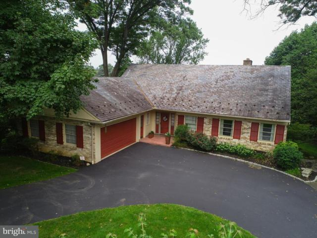 1403 Center Road, LANCASTER, PA 17603 (#1000472632) :: Benchmark Real Estate Team of KW Keystone Realty