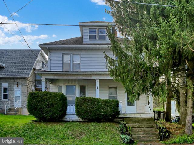29 N 4TH Street, HALIFAX, PA 17032 (#1000483154) :: Colgan Real Estate