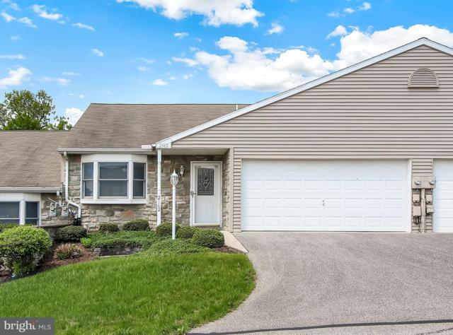 2562 Shagbark Court, YORK, PA 17406 (#1000670154) :: The Heather Neidlinger Team With Berkshire Hathaway HomeServices Homesale Realty