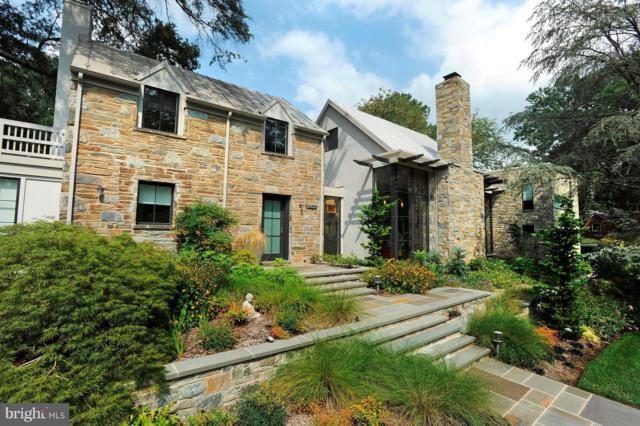 1007 Vassar Road, ALEXANDRIA, VA 22314 (#1000872848) :: Blue Key Real Estate Sales Team