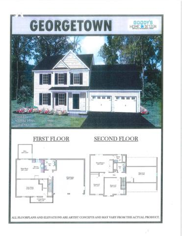 0 Liz Lane Georgetown Mode, GAP, PA 17527 (#1000910912) :: Liz Hamberger Real Estate Team of KW Keystone Realty