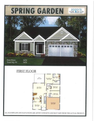 0 Liz Lane Spring Garden M, GAP, PA 17527 (#1001182608) :: Liz Hamberger Real Estate Team of KW Keystone Realty