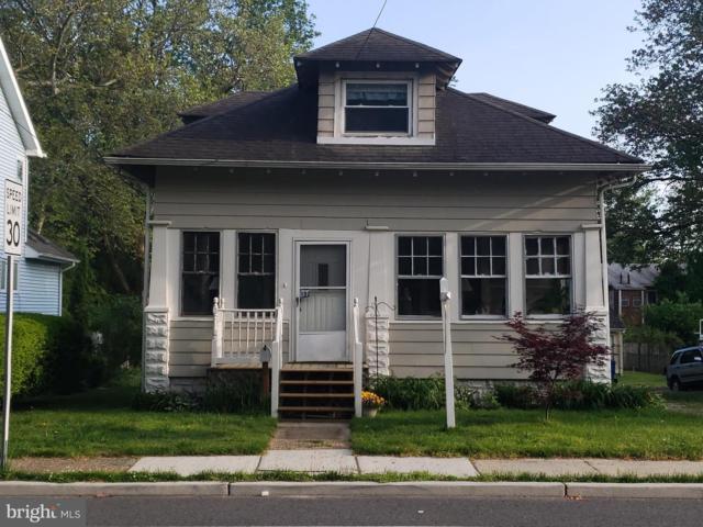132 W Academy Street, CLAYTON, NJ 08312 (#1001189516) :: Shamrock Realty Group, Inc
