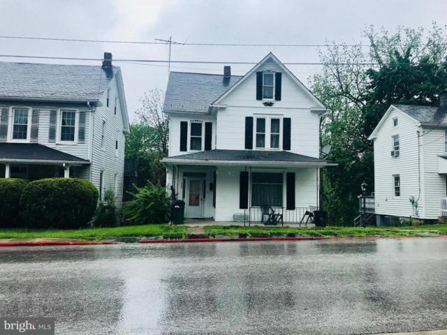 505 Main Street, DELTA, PA 17314 (#1001206092) :: Benchmark Real Estate Team of KW Keystone Realty