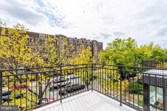 4727 Walnut Street A, PHILADELPHIA, PA 19139 (#1001460500) :: Linda Dale Real Estate Experts