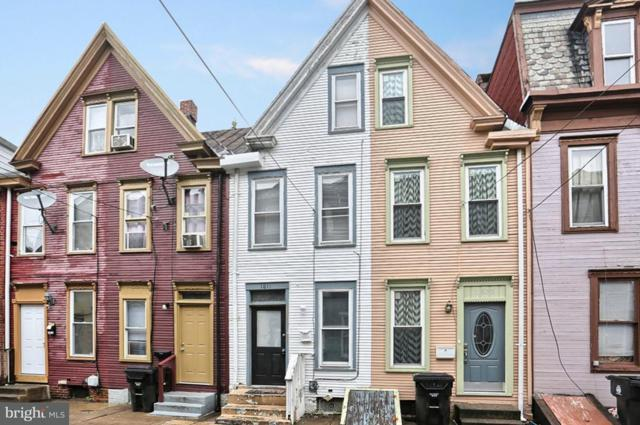 1811 Susquehanna Street, HARRISBURG, PA 17102 (#1001529284) :: Keller Williams of Central PA East