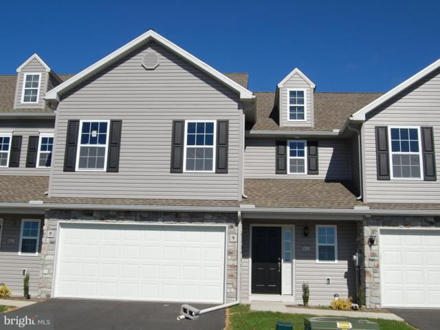 49 Cortland Crossing, PALMYRA, PA 17078 (#1001542170) :: The Joy Daniels Real Estate Group