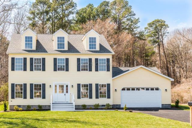 24 Decatur Street, BERLIN, MD 21811 (#1001561920) :: Berkshire Hathaway PenFed Realty