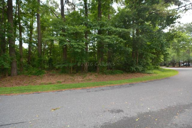 10661 Piney Island Drive, BISHOPVILLE, MD 21813 (#1001562390) :: Barrows and Associates