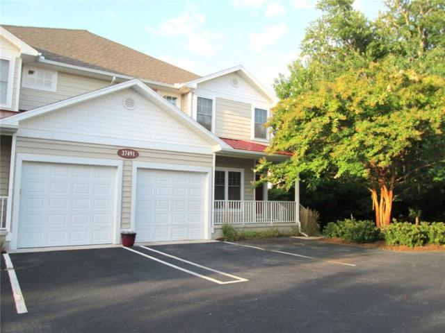 37491 Kaitlyn Drive #4, REHOBOTH BEACH, DE 19971 (#1001565658) :: RE/MAX Coast and Country