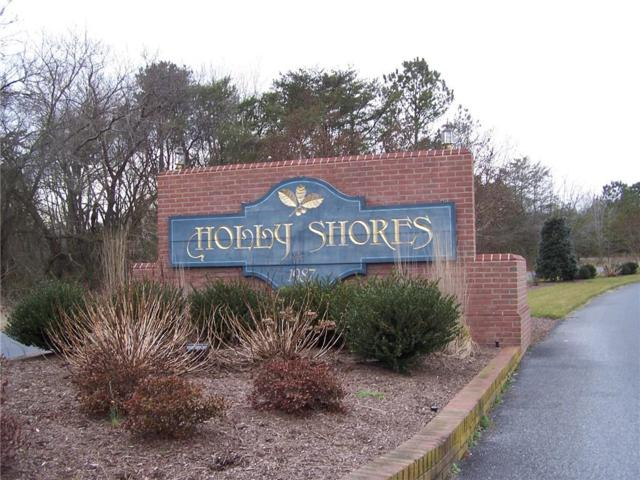 53 Tidewater Drive #41, SEAFORD, DE 19973 (#1001566662) :: RE/MAX Coast and Country
