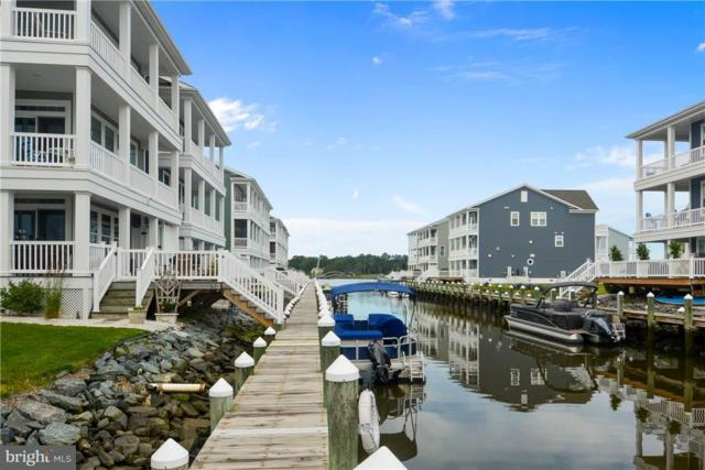 38216 Creek Street, OCEAN VIEW, DE 19970 (#1001567572) :: The Windrow Group