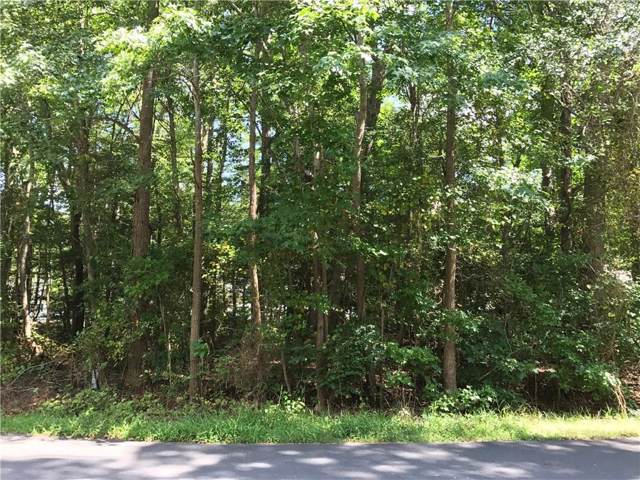 27 Winchester Drive, OCEAN VIEW, DE 19970 (#1001568284) :: RE/MAX Coast and Country