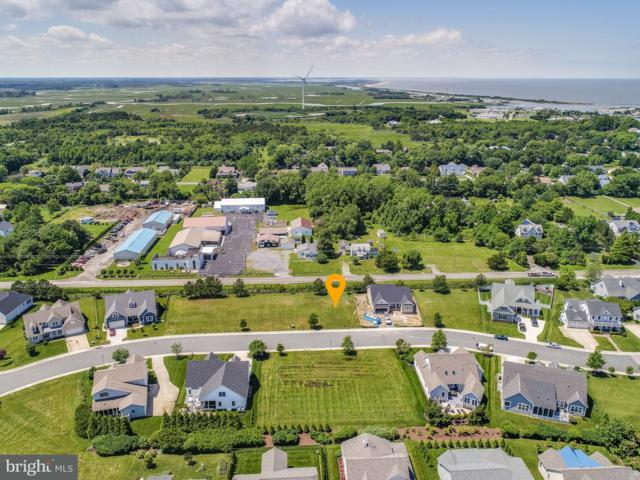 222 University Drive, LEWES, DE 19958 (#1001568622) :: Remax Preferred | Scott Kompa Group