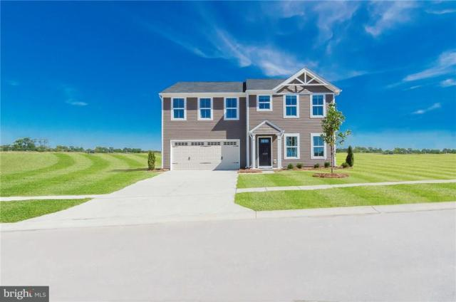 11543 Buckingham Drive, DELMAR, DE 19940 (#1001568634) :: Atlantic Shores Realty