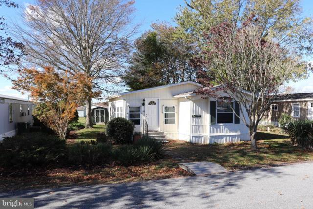 37713 E Shady Drive, SELBYVILLE, DE 19975 (#1001569008) :: The Windrow Group