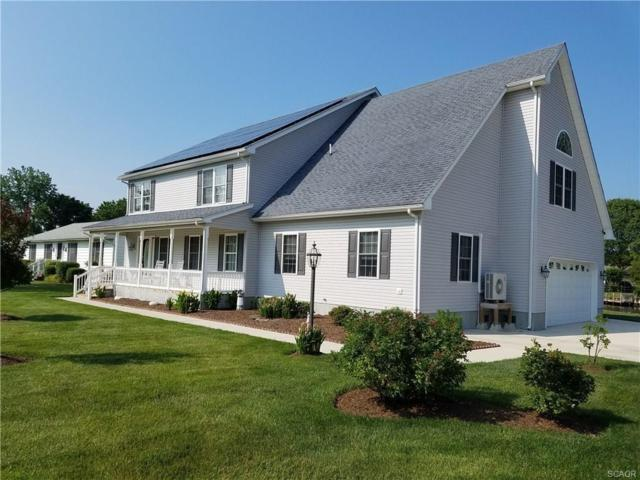 37815 Salty Way W, SELBYVILLE, DE 19975 (#1001570410) :: RE/MAX Coast and Country