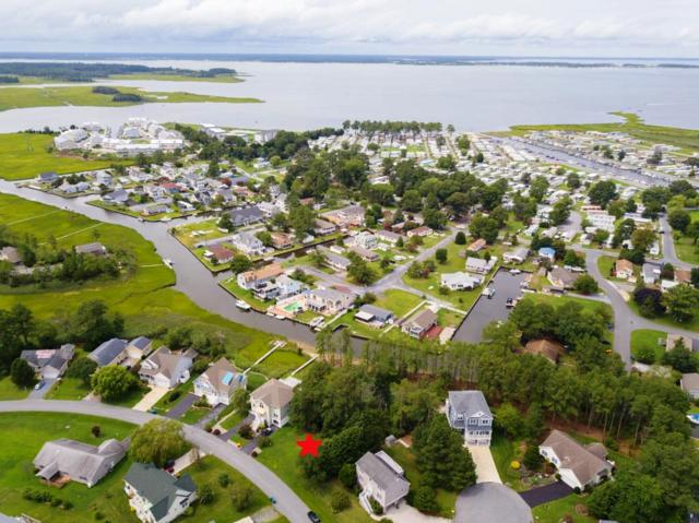 93 Whitesview Circle, OCEAN VIEW, DE 19970 (#1001572206) :: RE/MAX Coast and Country