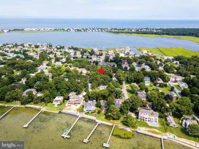 1 Cedar Neck Road, OCEAN VIEW, DE 19970 (#1001572224) :: The Rhonda Frick Team