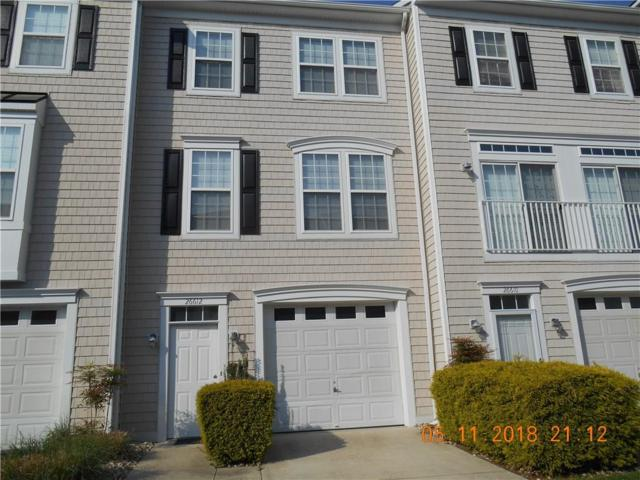 26612 Briarstone Place B4-4, MILLSBORO, DE 19966 (#1001573806) :: Atlantic Shores Realty